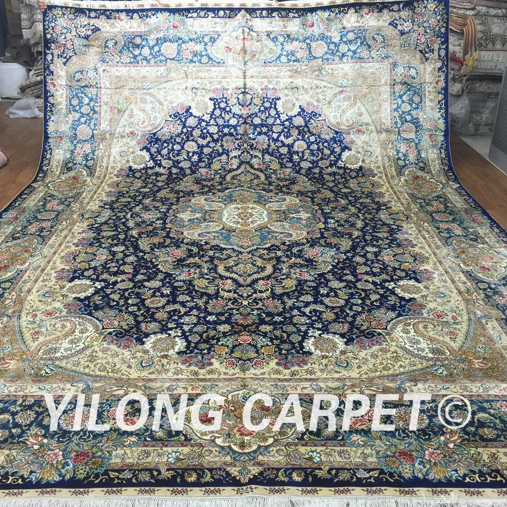 Popular Rug 10x14 Buy Cheap Rug 10x14 Lots From China Rug