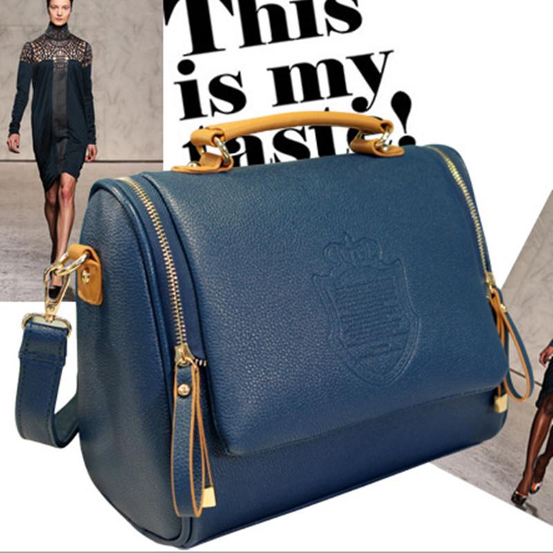 Pu Casual Women Solid Cover Women Messenger Bags Handbag Women s Bag  Shoulder Bag – Karas Wholesale Suppliers 61cfeb6ca8aee