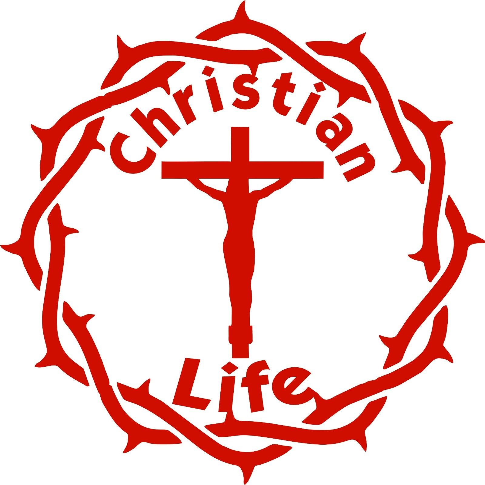 christianity and life Do american christians believe that 'death has been swallowed up in victory.