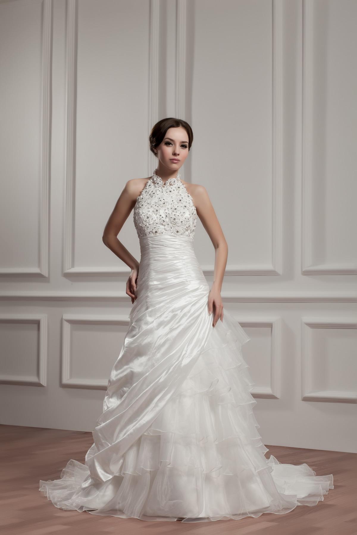 Magasins en ligne de robe de mariage canadienne peinture for Magasins de robe de mariage nj