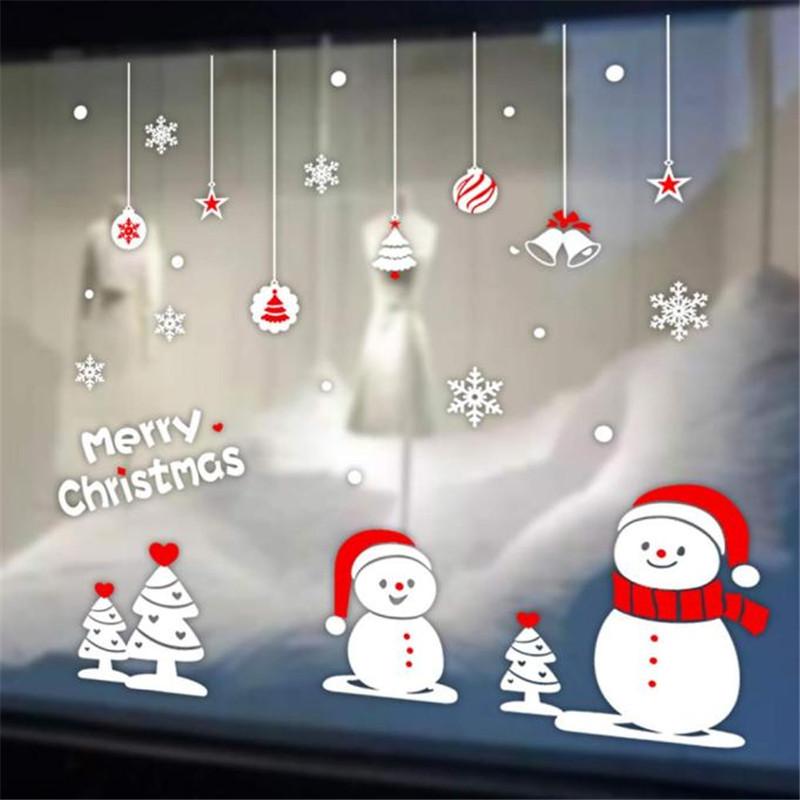 Vergelijk prijzen op Window Display Furniture - Online winkelen ...