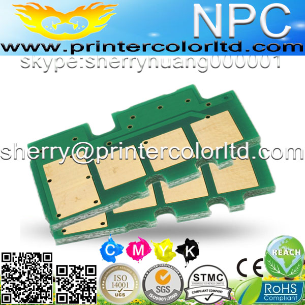 chip for Fuji-Xerox FujiXerox workcentre-3025-VNI workcenter-3025DN P-3020-E P 3020V BI workcenter3020V WC-3020V BI color reset