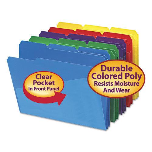 download small poly file folder letitbittag. Black Bedroom Furniture Sets. Home Design Ideas