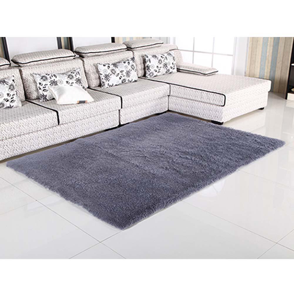 Online kopen wholesale grijs gebied tapijt uit china grijs gebied tapijt groothandel - Tapijt eetkamer ...