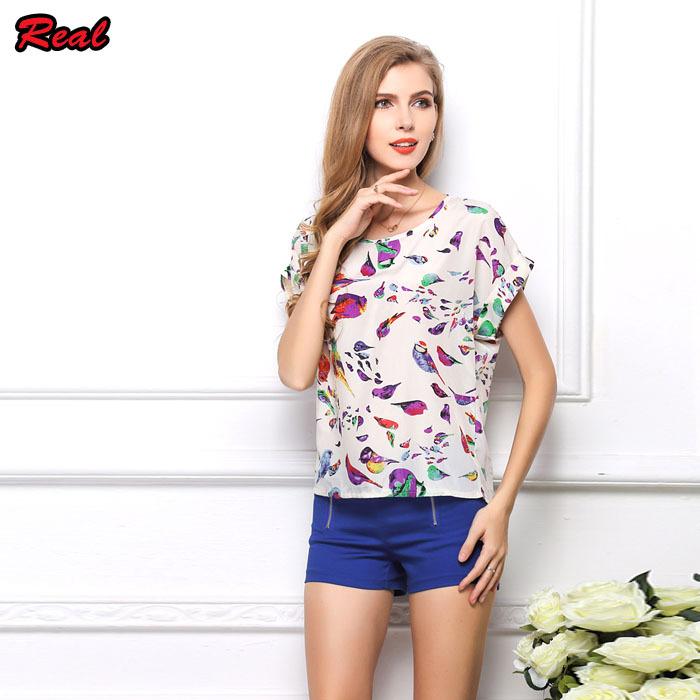 Женская футболка Real T 2015 s/xxl RLY-1213 женская футболка t 2015