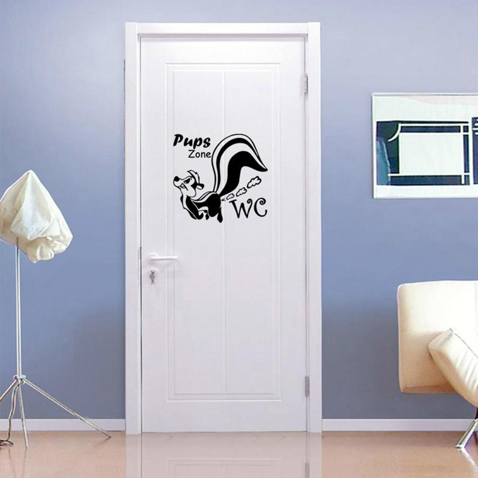 Online kopen wholesale versieren kleine wc uit china versieren kleine wc groothandel - Toiletten versieren ...
