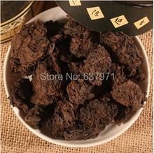 Premium 30 Years Old 100g Chinese Yunnan Puer Tea Pu er Tea Puerh China Slimming Green