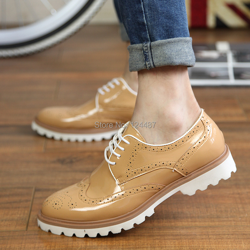 free shipping 2014 new s business dress shoes