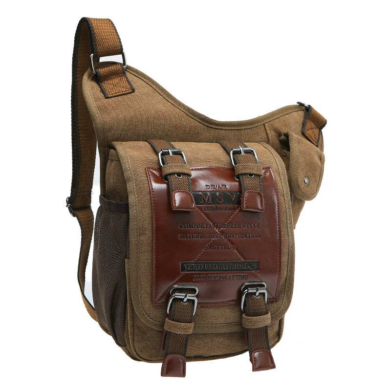Tactical military bag Molle Camouflage travel bag Outdoor Sports bag Camping Hiking men bag drop shipping(China (Mainland))
