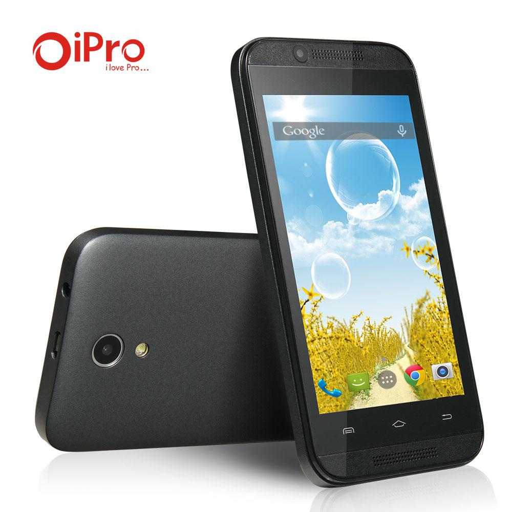 Original Ipro MTK6572 Smartphone 4.0 Inch Celular Android Unlocked Mobile Phone WIFI Bluetooth Russian Spanish Portuguese(China (Mainland))