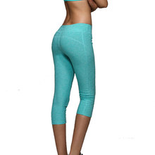 Women-S-Yoga-Pants-Running-Pants-Tights-Quick-Drying-stretch-Trousers-Fitnness-gym-dance-leggings-Plus.jpg_220x220.jpg