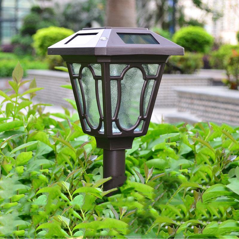 Online kopen wholesale solar gras lichten uit china solar gras lichten groothandel - Outdoor licht tuin ...