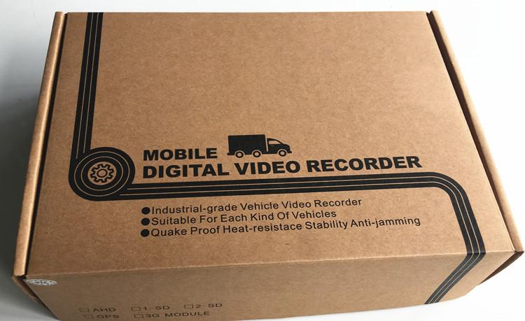 Горячая Распродажа 4CH 720 P Автомобильный черный ящик 4ch blackbox Автомобильная камера IMG_0148_