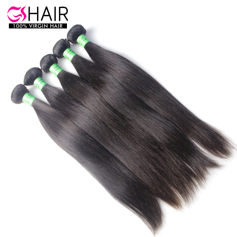 Weave Hair Extensions Online 29