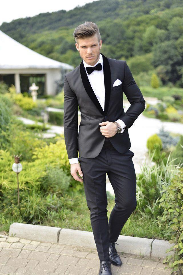 Esmoquin-De-Novio-Italian-Wedding-Suits-Men-Modern-Wedding-Tuxedos-BN09