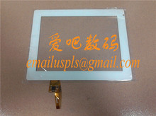 Tablet PC touch screen external screen TPC0365 VER1.0