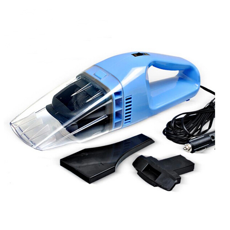 Car Electrical Appliances Car vacuum cleaner car super suction wet automotive supplies Limited Time Discount Free Shipping(China (Mainland))