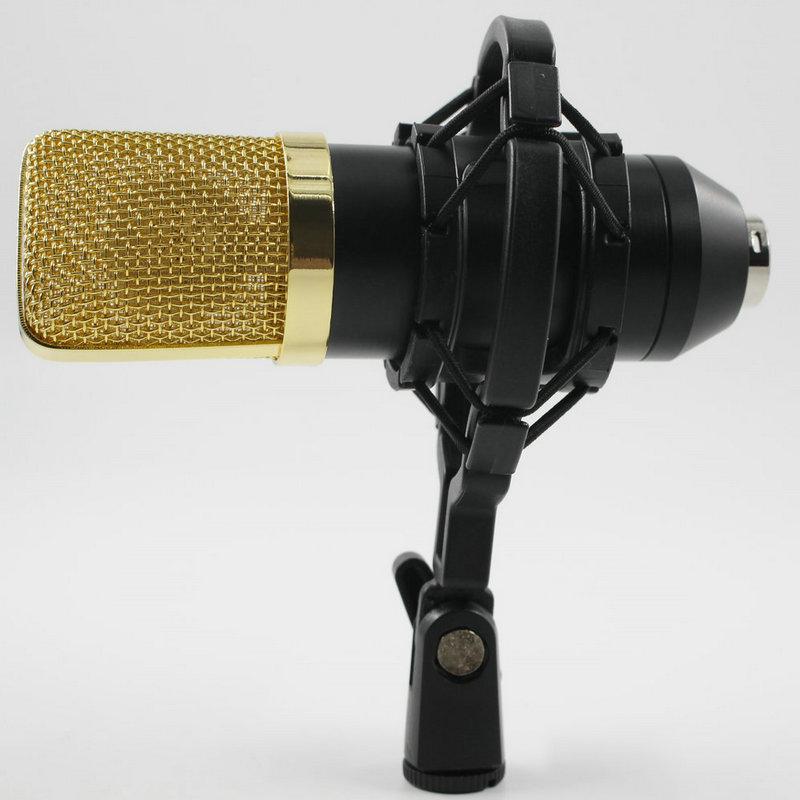 musique studio microphone promotion achetez des musique studio microphone promotionnels sur. Black Bedroom Furniture Sets. Home Design Ideas