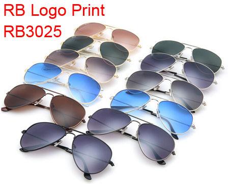 Original Logo Brand Sunglasses Unisex 3025 Sport Sunglasses Women Men Aviator Driving Glasses UV400 Oculos #50(China (Mainland))