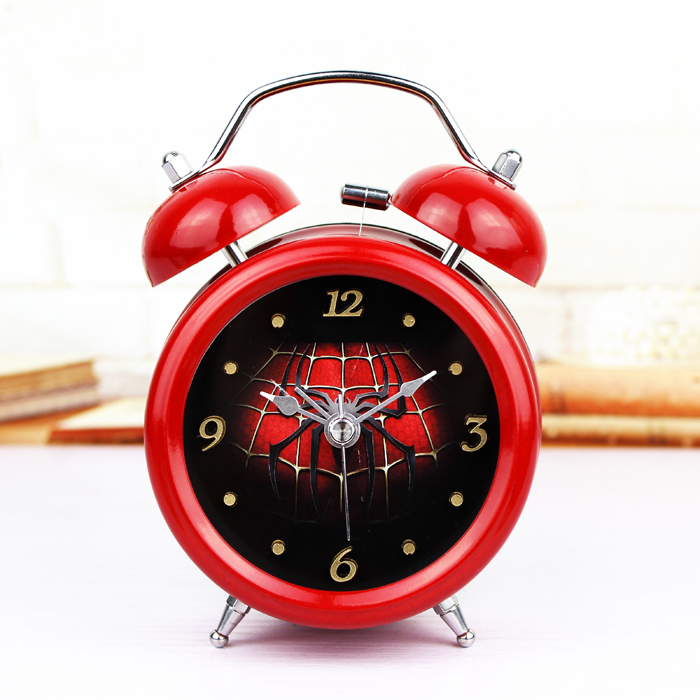 Amazing alarm clock promotion shop for promotional amazing for Amazing alarm clocks