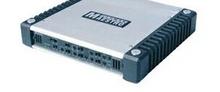 Man AB4.85.10 amplifier car push speaker
