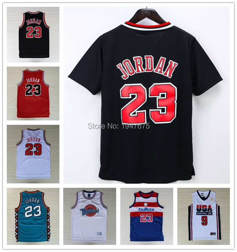 buy michael jordan jersey dream team on lids - The Wille Group