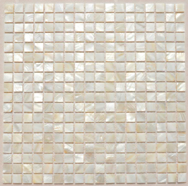 20170410&150427_Muur Panelen Badkamer ~ Online kopen Wholesale badkamer muur panel uit China badkamer muur