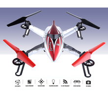 Buy WLtoys RC Drones Dron Camera WiFi 2.4G 4CH 6-Axis Gyro RTF Drones Quadcopters RC Flying Helicopter Hold Altitude Mode Toy for $98.99 in AliExpress store