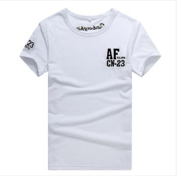 Бесплатная доставка Breaking Bad футболки мужчины гейзенберга футболку уолтер уайт человек футболка с коротким рукавом о шеи мужская топы тис рубашка