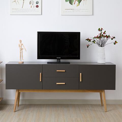 Compra bar mueble ikea online al por mayor de china - Muebles de tv de ikea ...
