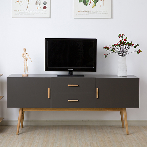 achetez en gros meuble tv ikea en ligne des grossistes meuble tv ikea chinois. Black Bedroom Furniture Sets. Home Design Ideas