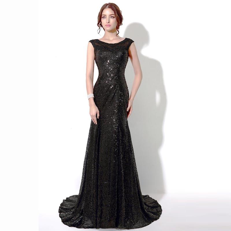 Magasin robe de soiree dubai
