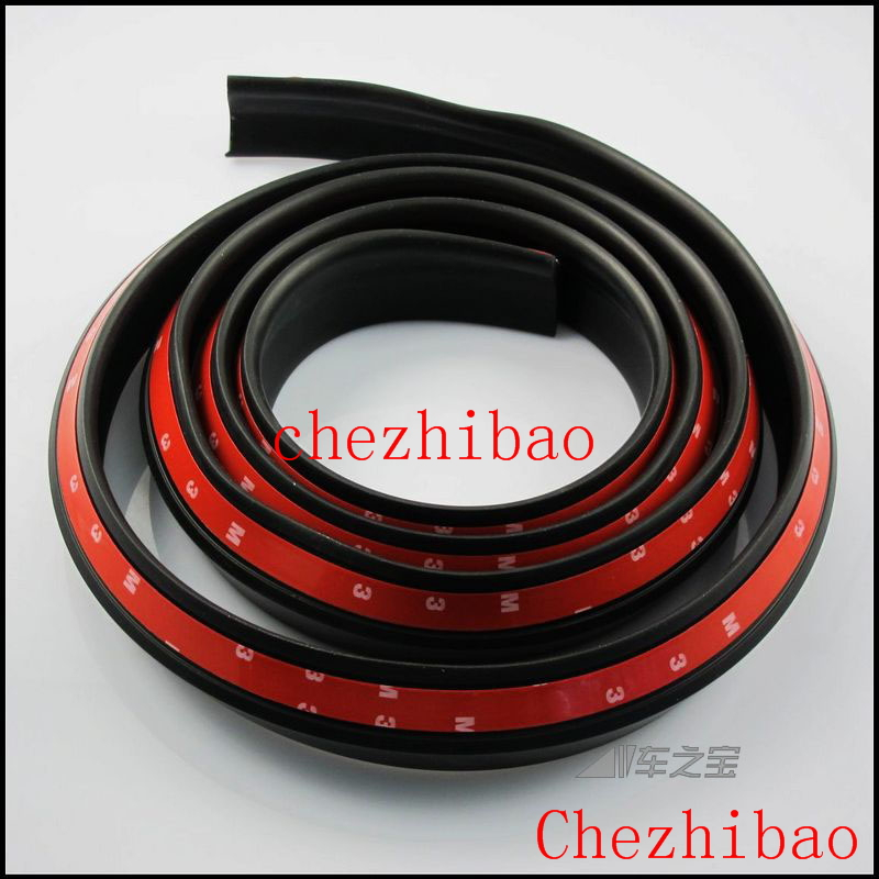 High Perpormance material Body Effective parts for car multideflector 1 pcs wholesale price(China (Mainland))