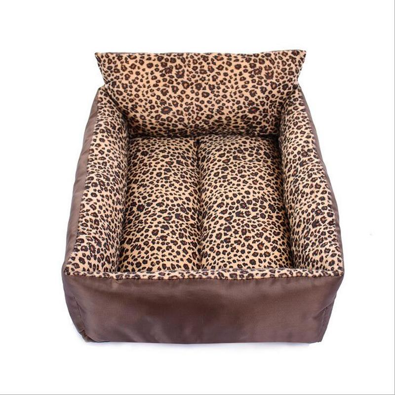 l opard canap achetez des lots petit prix l opard canap en provenance de fournisseurs. Black Bedroom Furniture Sets. Home Design Ideas