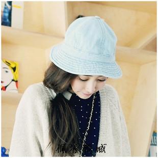 Женская шляпа от солнца MM hat женская шляпа от солнца womens sun hat 895