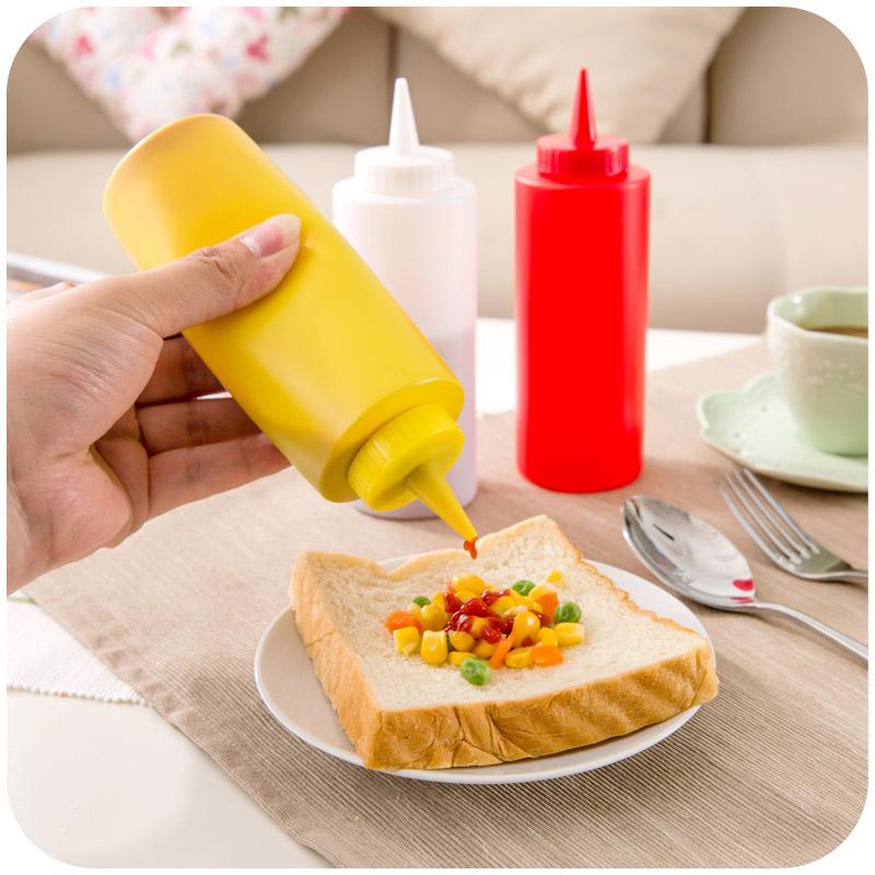 http://g02.a.alicdn.com/kf/HTB1klT.IFXXXXcoXFXXq6xXFXXXT/Decorating-mouth-squeeze-salad-salad-font-b-dressing-b-font-jar-ketchup-sauce-font-b-bottles.jpg