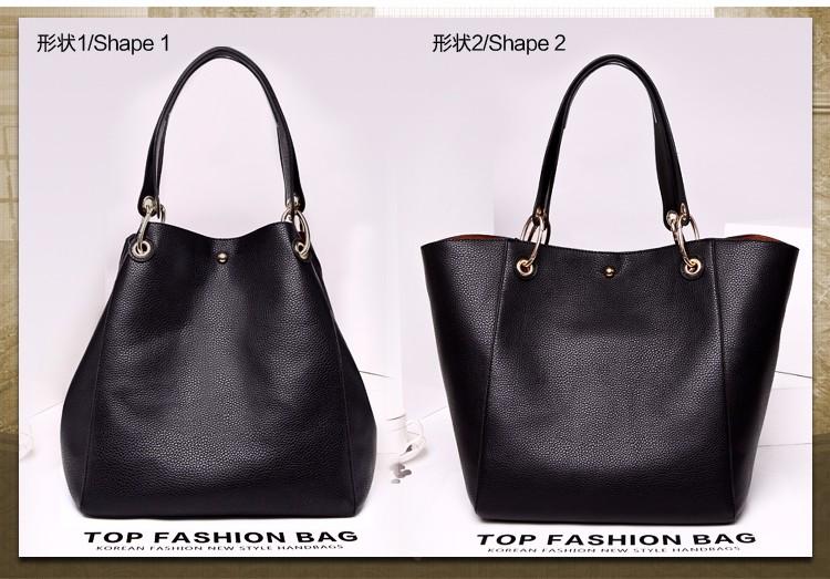 handbags39 (21)