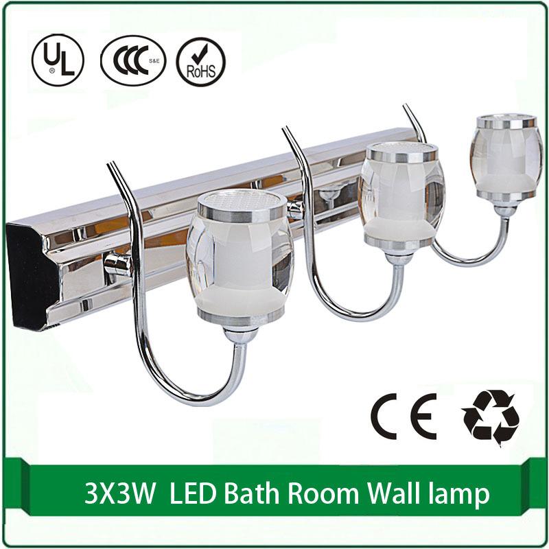 online kopen wholesale lamp baden uit china lamp baden