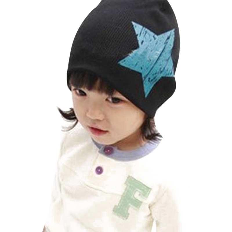 2014 Fashion New New Newborn Infant Toddler Girl Boy Baby Cap Cute Polka Dot Beanie Cotton Hat 10 Colors