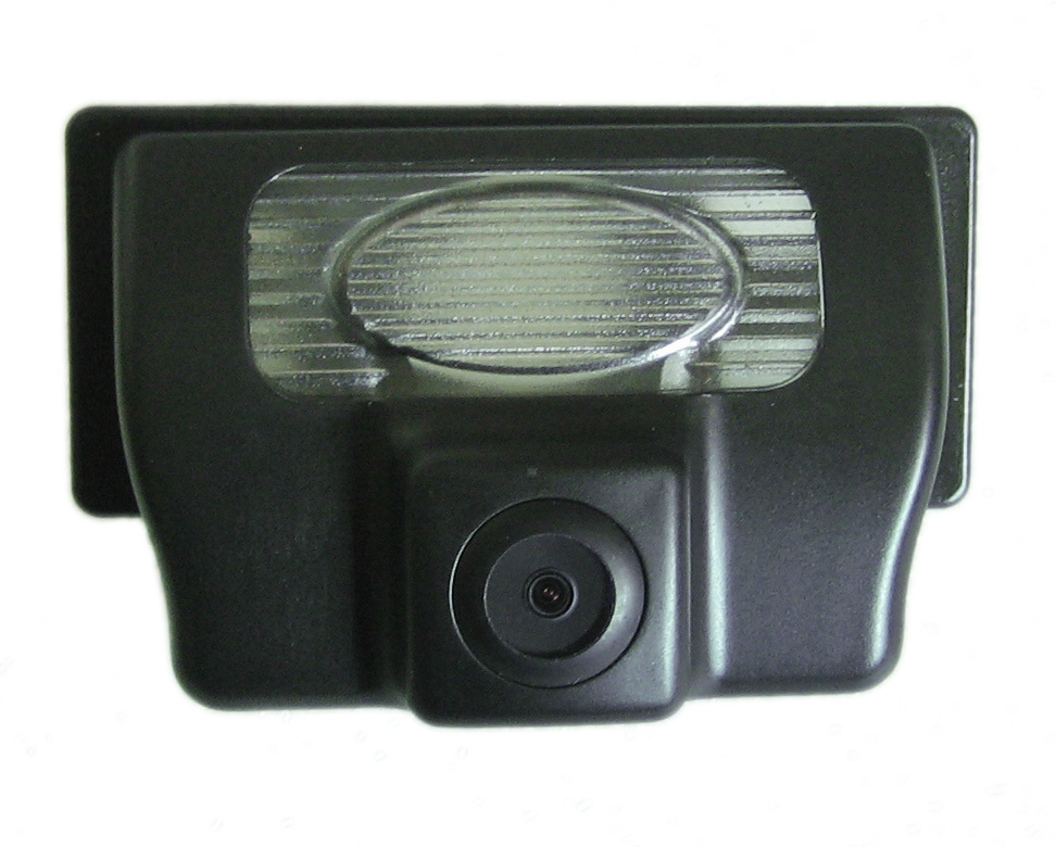 special car back view camera for NISSAN new TEANA/old TEANA/SYLPHY/TIIDA(China (Mainland))