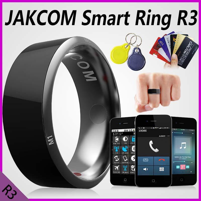 Jakcom Smart Ring R3 Hot Sale In Computer Office Keyboards As Gamer Klavye Klavye Mouse Set Backlit Keycaps(China (Mainland))