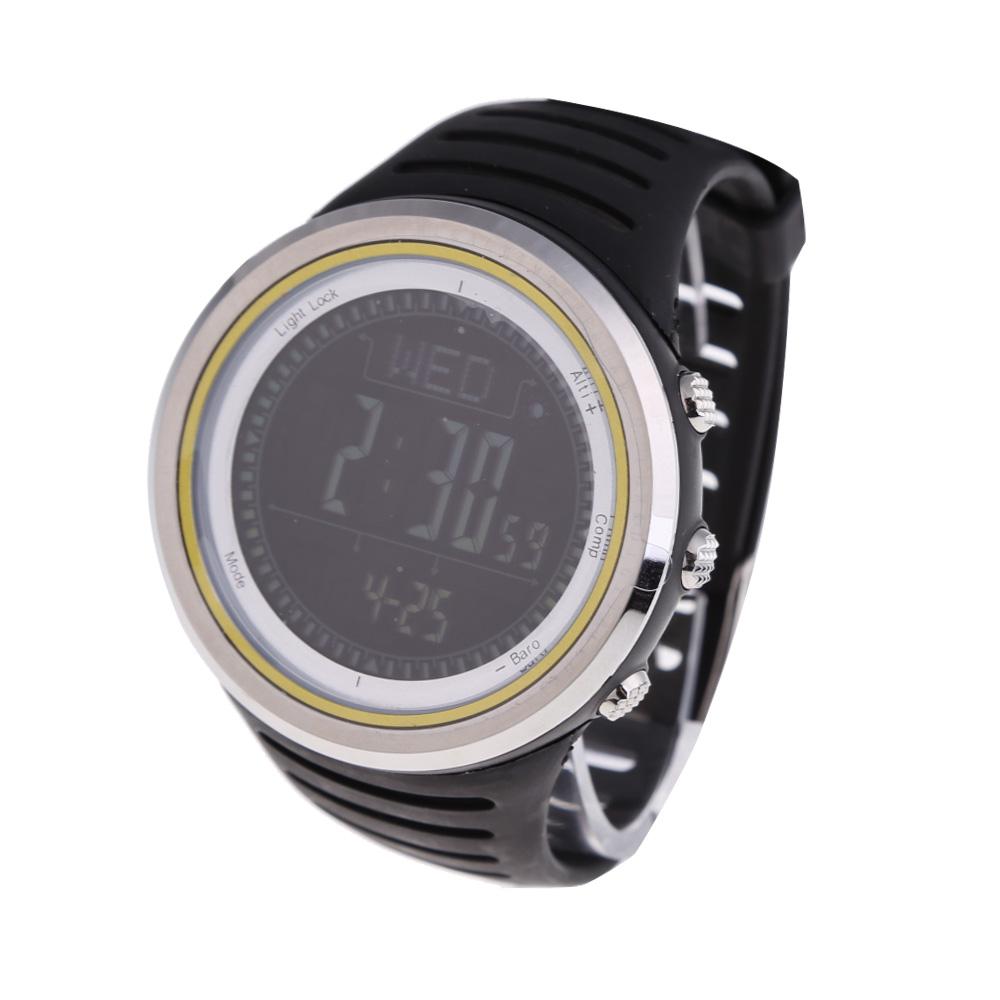 инструкция на русском часы sunroad fr8204a
