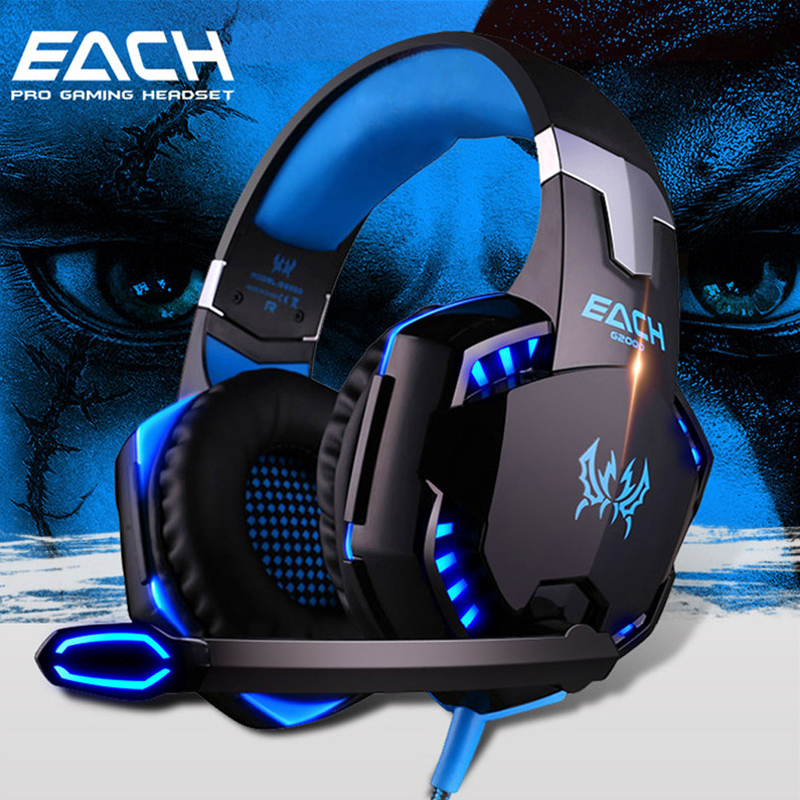 High-Quality-Gaming-Headphone-Earphone-Gaming-Headset-Over-Ear-Computer-Headphone-Game-Headset-With-Microphone-Mic