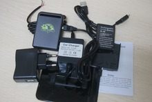 Quad bands GPS tracker TK102B with car charger google link real position on map,Car Vehicle Tracker,mini GPS tracker