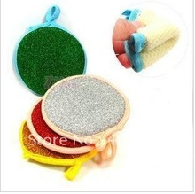 Free shipping,wholesale,hot, 3 pieces a lot,Magic Sponge,Melamine Cleaner,multi-functional,dropshipping,F033(China (Mainland))