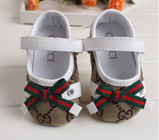 2016 hot new 0 and 1 year old baby shoes soft bottom boy baby toddler shoes sapato bebe zapatillas Us size 1 2 3 Wholesale(China (Mainland))