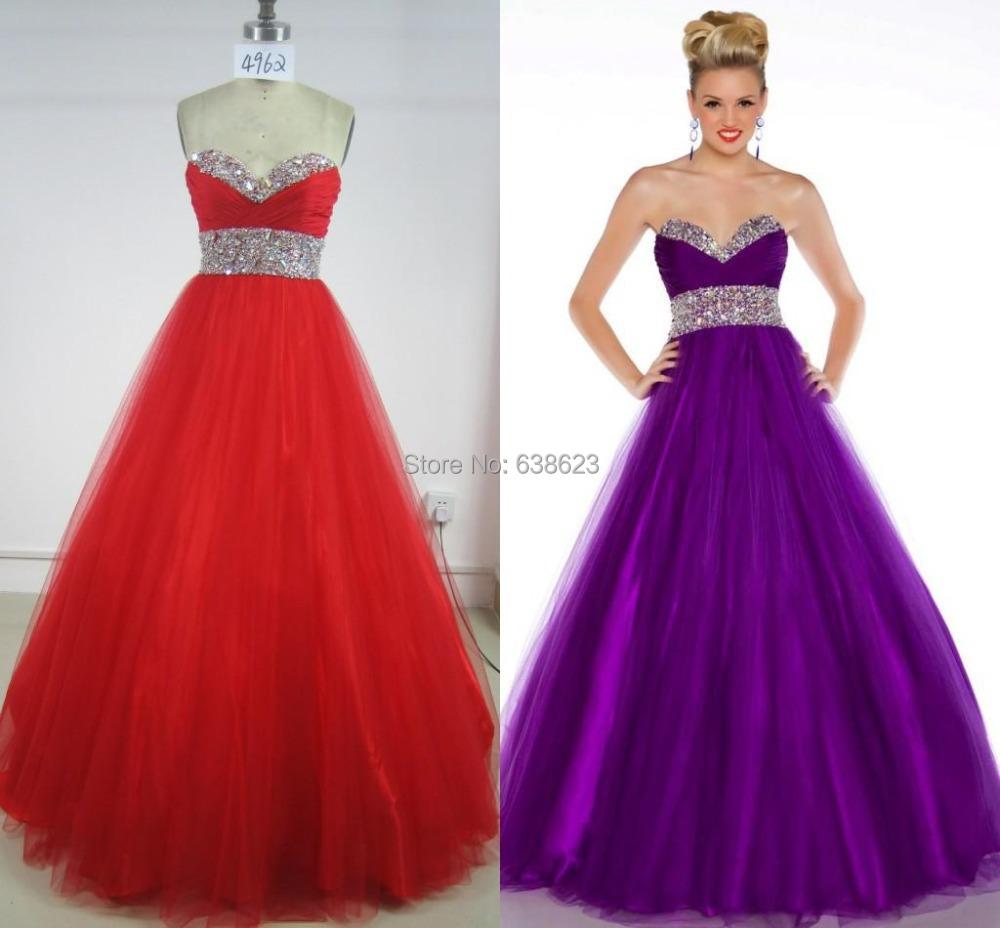 Dresses For Sweet 16 Party - Ocodea.com