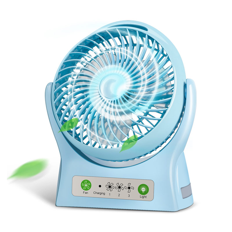 online kopen wholesale kleine batterij aangedreven ventilator uit china kleine batterij. Black Bedroom Furniture Sets. Home Design Ideas
