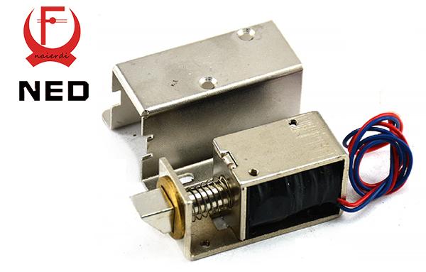 achetez en gros lectrique safe lock en ligne des grossistes lectrique safe lock chinois. Black Bedroom Furniture Sets. Home Design Ideas