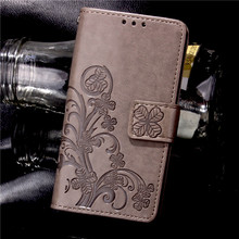 Buy 2016 Luxury Wallet Leather Case Samsung Galaxy J1 Mini J105 J105H SM-J105H J105F / J1 Nxt Duos Flip Phone Back Cover Coque for $3.03 in AliExpress store